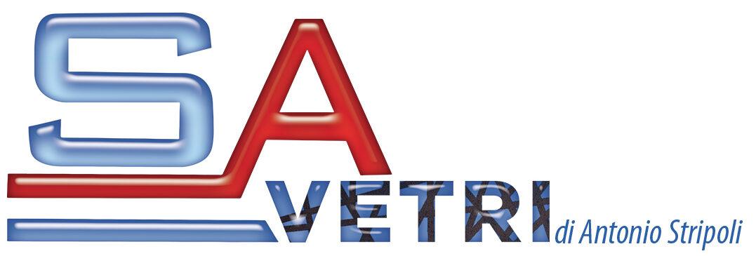 www.savetri.it
